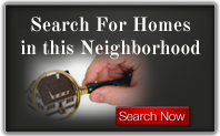 """""""search for homes in this neighborhood"""" button"""