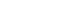 Logo - Craft Commercial