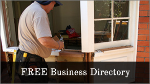 Free Resources: Business Directory
