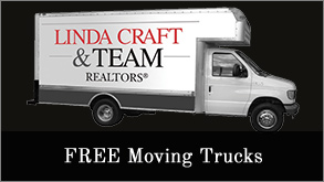 Free Resources: Moving Trucks