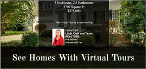 See Homes With Virtual Tours