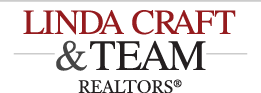 Linda Craft & Team Realtors®
