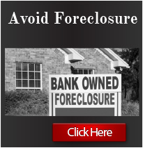 Don't lose your home to foreclosure. We can help!