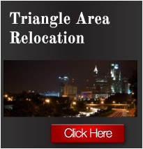 Triangle Area Relocation
