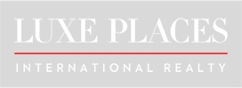 Luxe Places International Realty