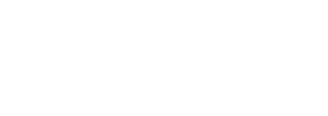 Linda Craft & Team - Realtors
