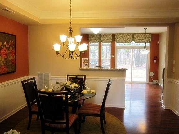 Dining Room G (1)