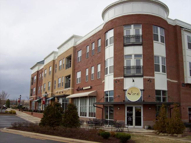 Grace Park Restaurants