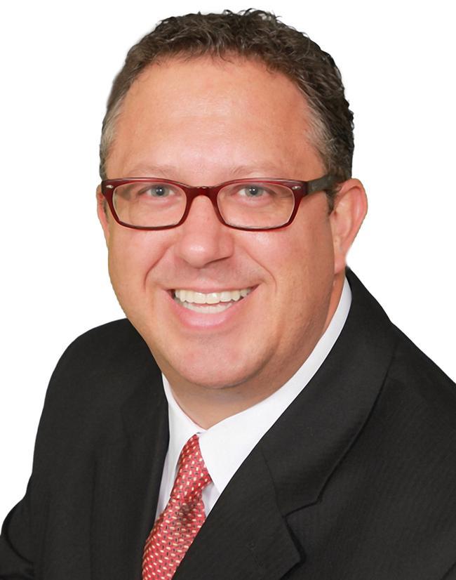 Steve Kruger